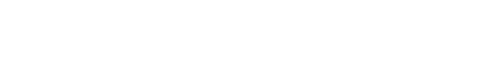 Commercial Emploi